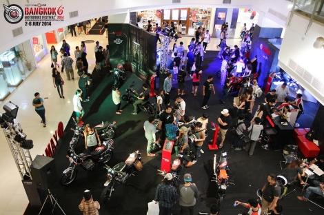 Bangkok Motor Bike Festival_3