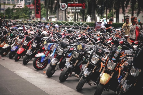Bangkok Motor Bike Festival_6