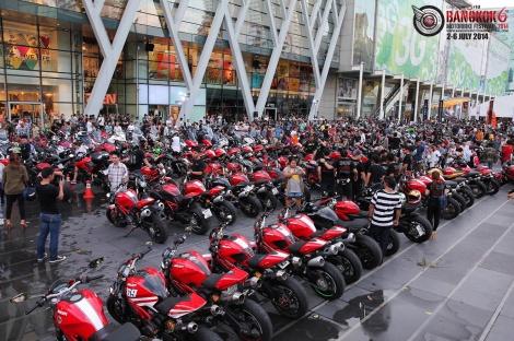 Bangkok Motor Bike Festival_7