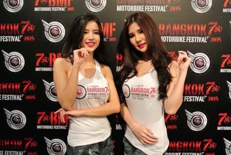 Bangkok Motor Bike Festival_9