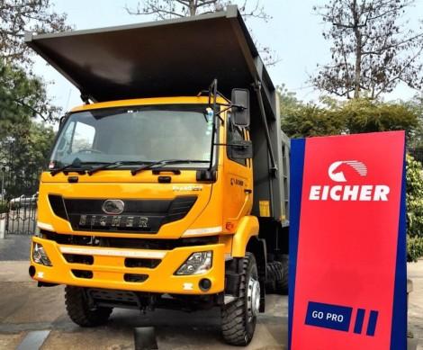 Eicher-Pro-6025T-front-1024x768