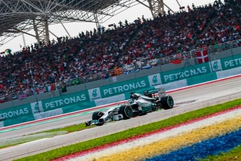 F1 2014(1)