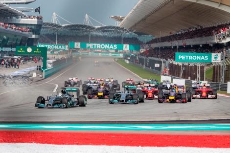 F1 2014(2)