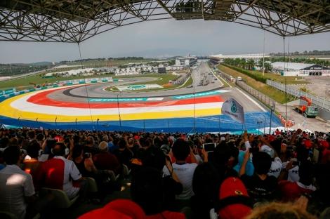 F1 2014(3)