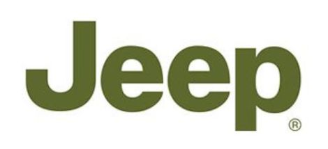 Logo_Jeep_small