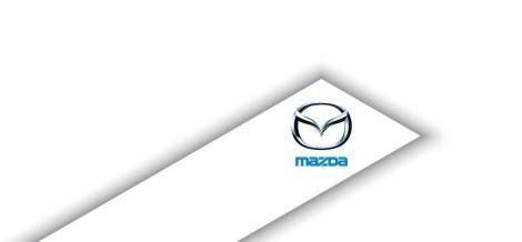 Mazda-Logo-2008