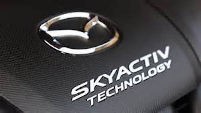 Mazda_SKYACTIV_Technology