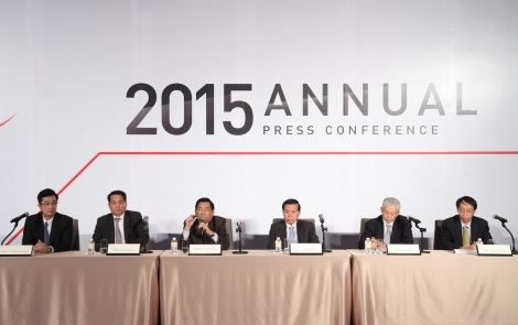 RE TOYOTA Annual Press Conference 2015_002