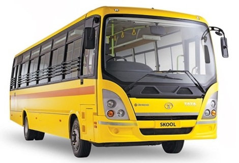 tata-motors-marcopolo-school-bus-safety-program