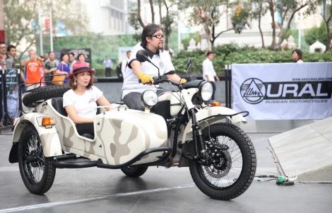 Ural Motorcycel_6