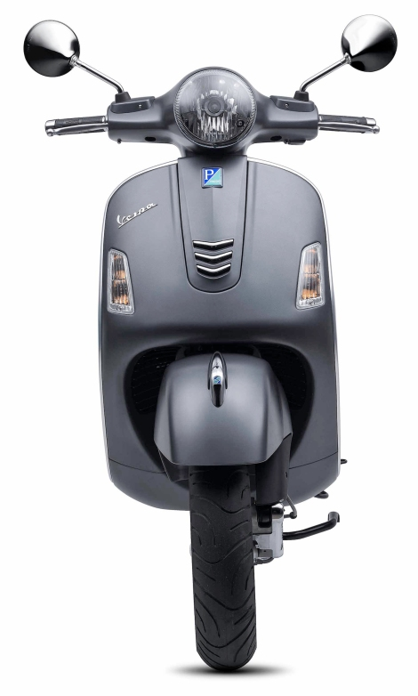 Vespa GTS 3Vie Special Edition_5