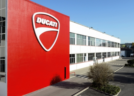 1-Ducati_Motor_Holding_Borgo_Panigale_01