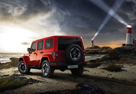 150129_Jeep_Wrangler-X_02