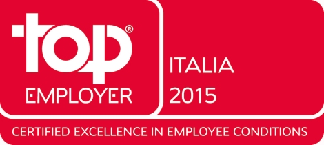 3-Top_Employers_Italia_2015
