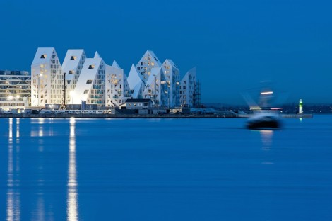 5317fe86c07a802c270000ca_the-iceberg-cebra-jds-search-louis-paillard-architects_0052_isbjerget_photographer_mikkel_frost-1000x666