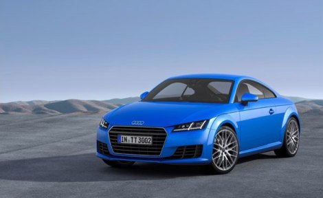 Audi_TTC140005_small