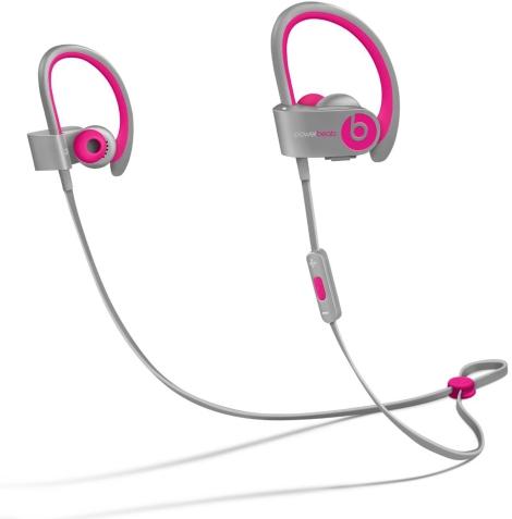 Pic_PowerBeats_Gray-Pink_02