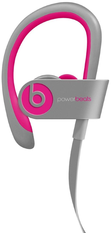 Pic_PowerBeats_Gray-Pink_03
