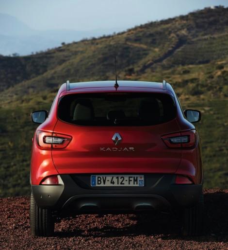 Renault_65500_global_en
