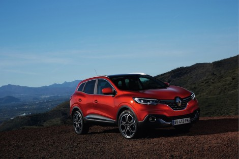 Renault_65507_global_en