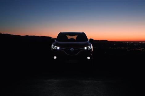 Renault_65508_global_en