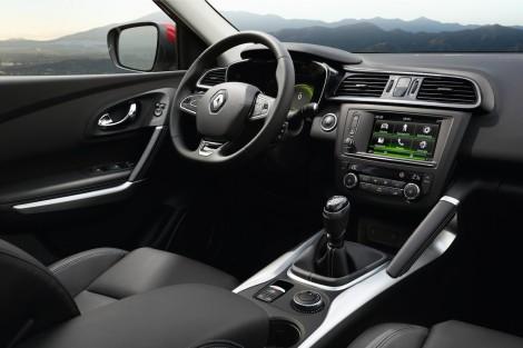 Renault_65517_global_en