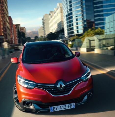 Renault_65562_global_en