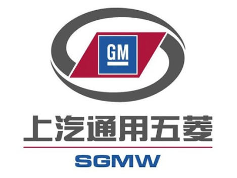 SGMW_logo