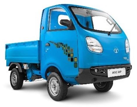 Tata-11feb15-b_d891fb1e43