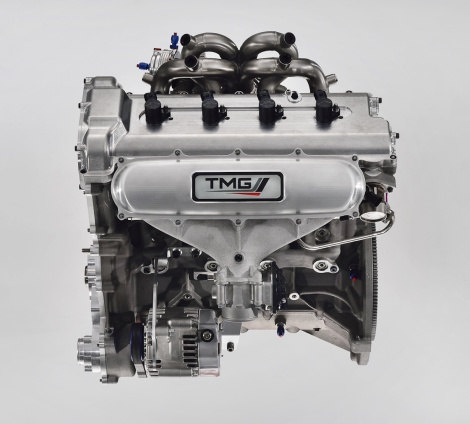 Yaris-WRC_Engine_3