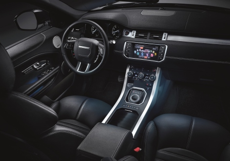 RR_16MY_Evoque_interior__1_