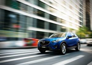 Mazda CX-5_2