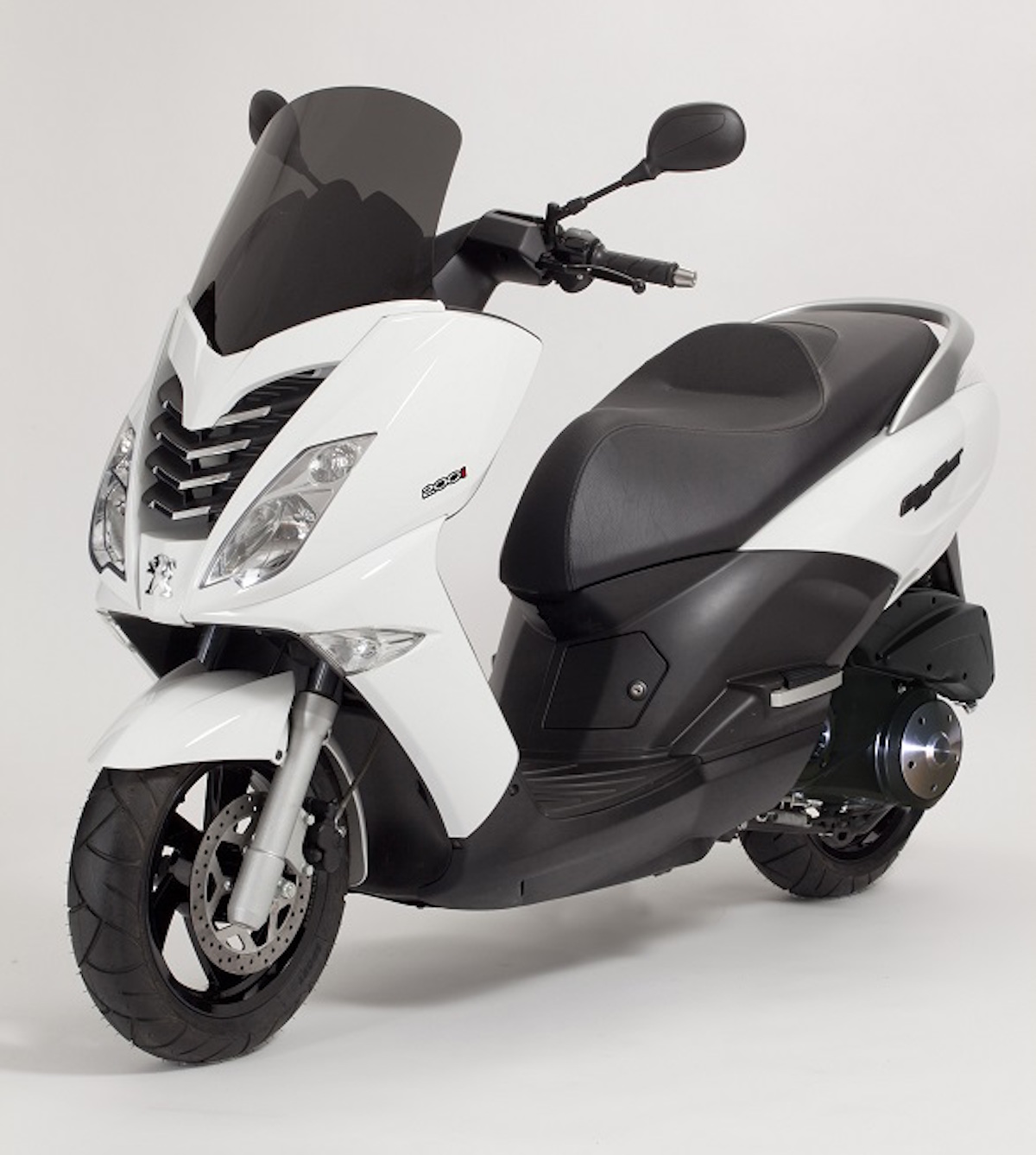 peugeot scooters to create history in indonesia s two wheel automotive world komarjohari. Black Bedroom Furniture Sets. Home Design Ideas
