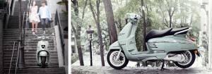 Django 150cc