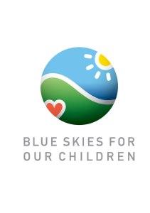 logo-blueskies