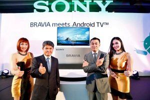 PIC_New BRAVIA Andriod TV_01